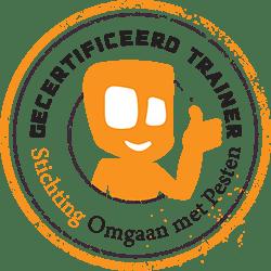 Keurmerk_Gecertificeerd-Trainer-OMP_klein